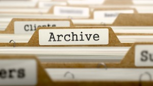 archive-300x169