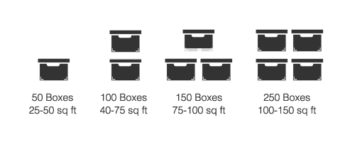 storage-boxes-calc