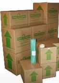 1-2bed-move-box